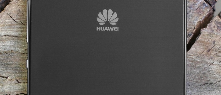 Photo of Huawei Mate 7S, phablet performant ce urmeaza sa fie dezvaluit la IFA