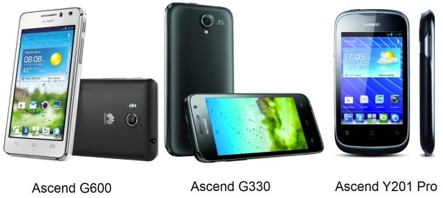 Photo of Huawei depaseste pe Microsoft, devenind al treilea producator de telefoane mobile din lume!