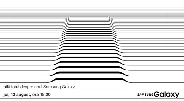 Photo of Urmareste Live lansarea lui Note 5 si S6 Edge+