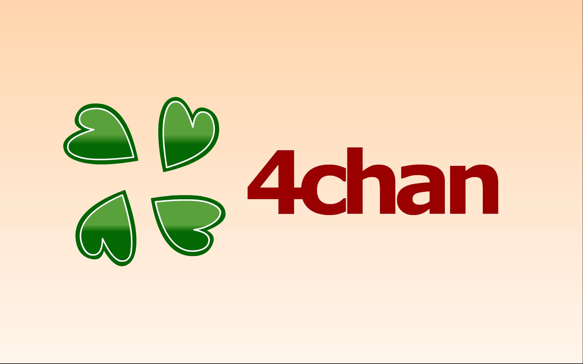 Photo of 4chan a fost vândut