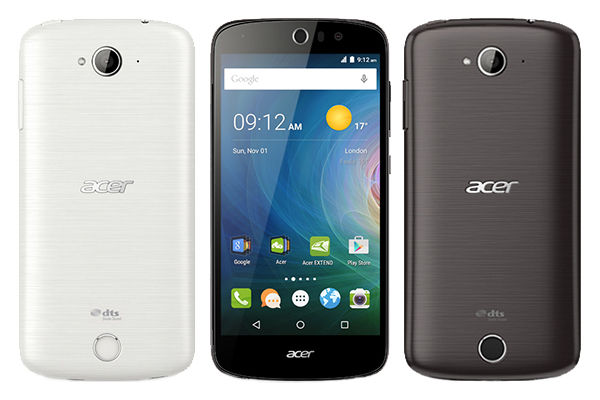 Acer-Z530_updated_w_600