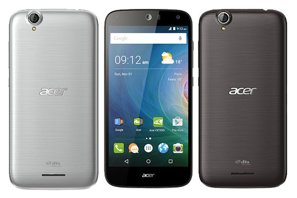 Acer-Z630_updated_w_600