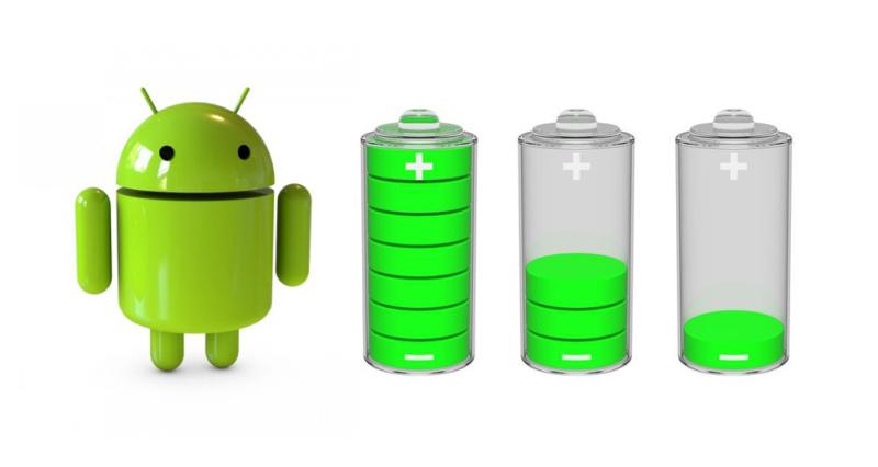 Photo of Android ar putea afișa în curând nivelul bateriei unui dispozitiv conectat prin Bluetooth