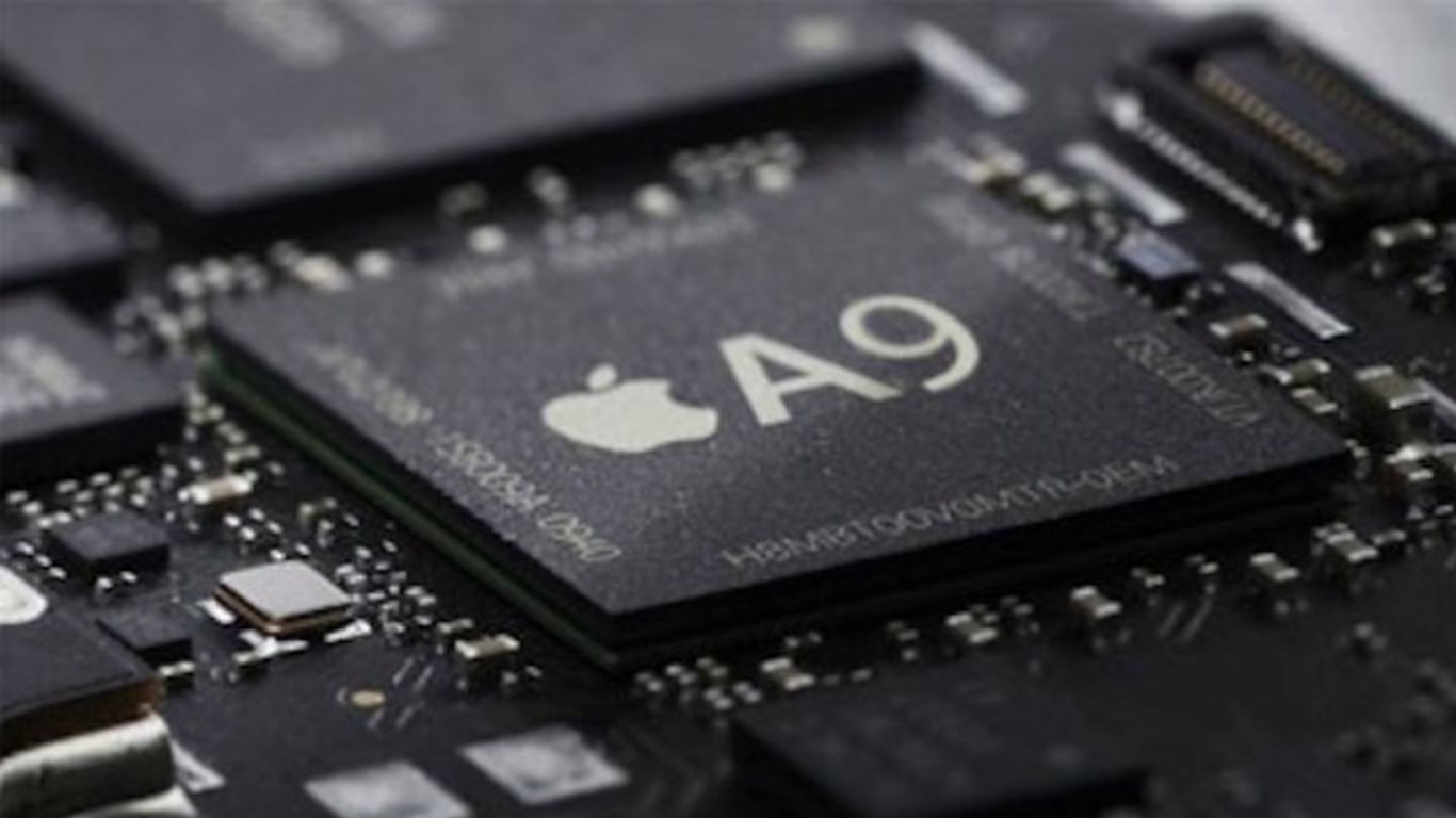 Photo of Apple va produce propriul GPU, iar Imagination Technologies are probleme