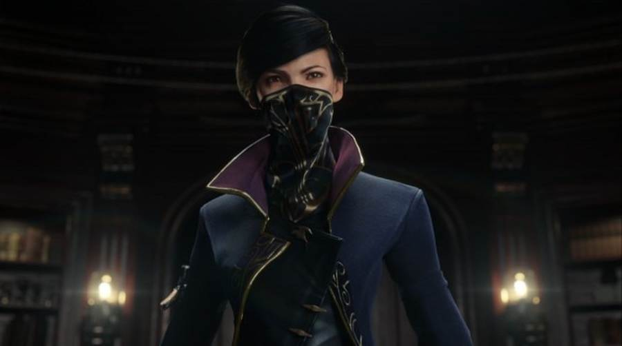 Photo of Dishonored 2 va fi plin de gândaci