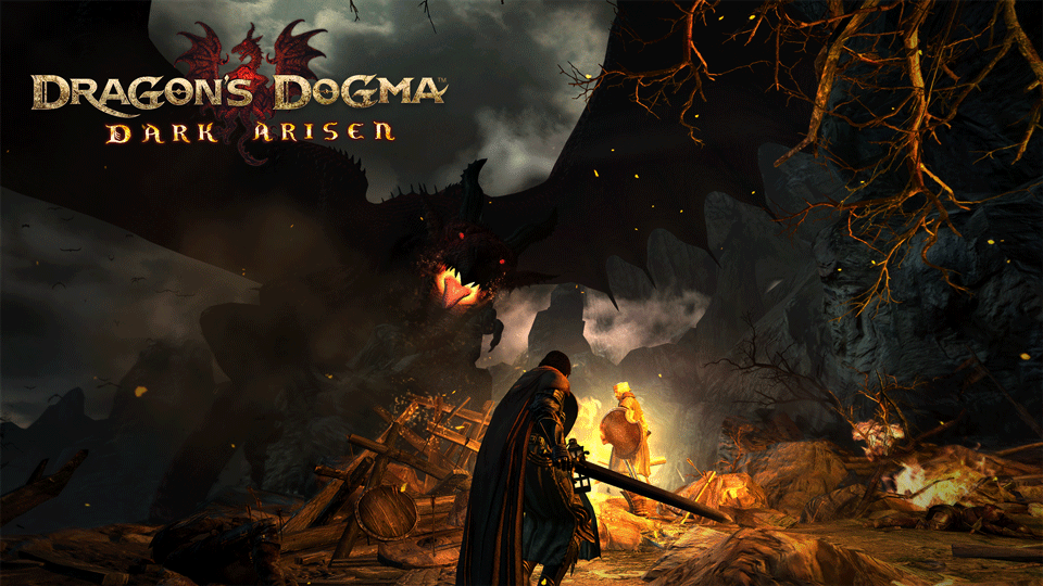 Photo of Dragon's Dogma anunțat pentru PC