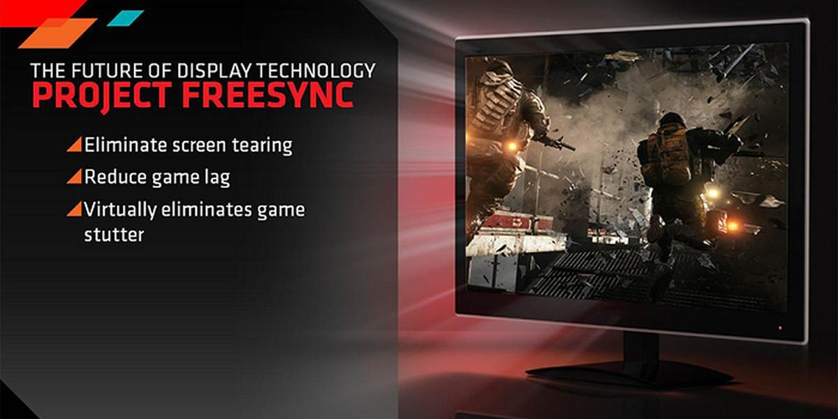 Photo of Cât de bine merge Freesync pe plăcile GeForce?