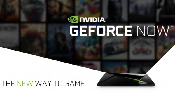 GeForce Now primeste un nou val de jocuri printre care si Control