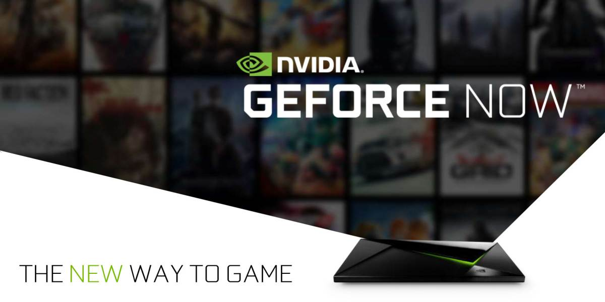 Photo of GeForce Now înlocuiește GRID