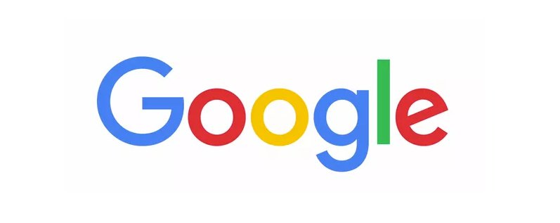 Photo of Google adauga reclame in Image Search