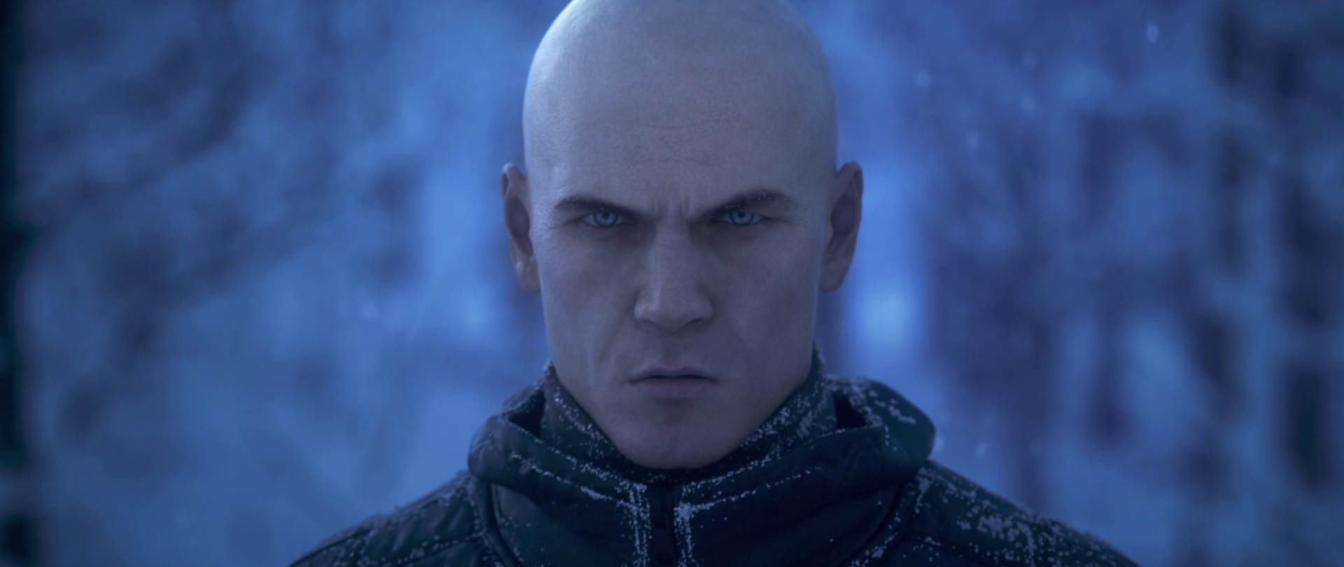 Photo of Hitman primeste primul Elusive Target