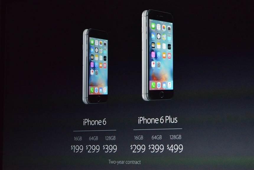 Iphone6sIGM