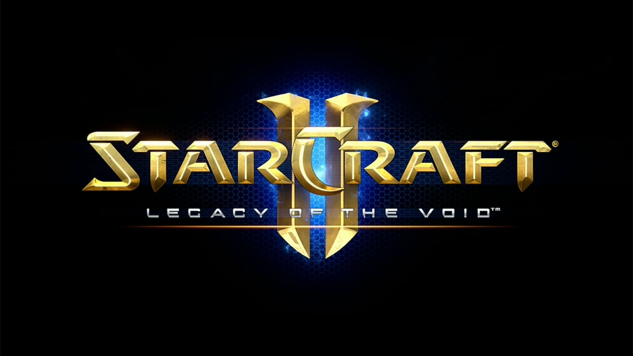 Photo of StarCraft II: Legacy of the Void are o data de lansare
