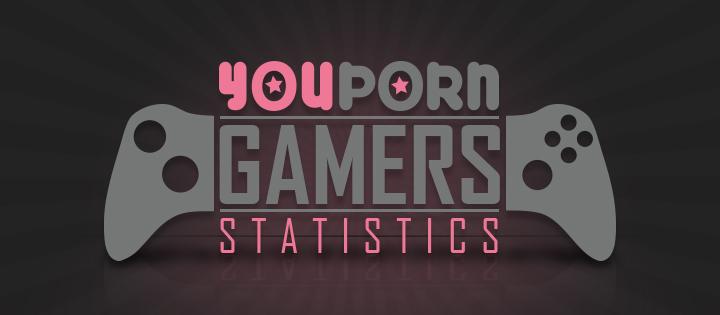 Photo of Playstation 4 castiga detasat in numar de utilizatori care se uita la pornografie