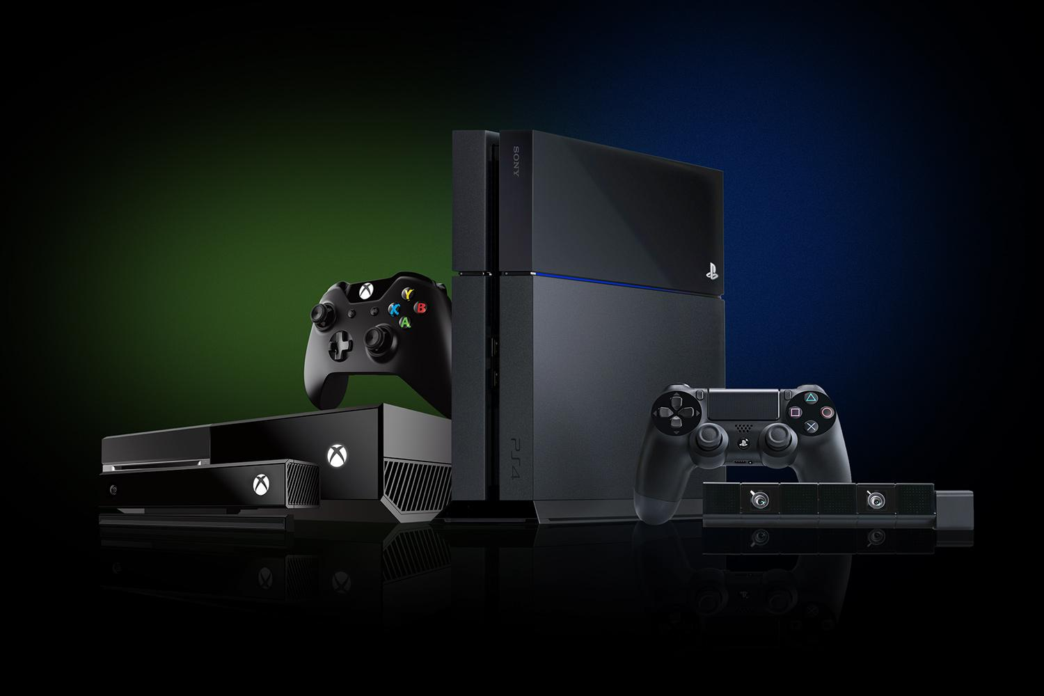 Photo of Microsoft spune ca Playstation 4 va scadea in pret la nivel global