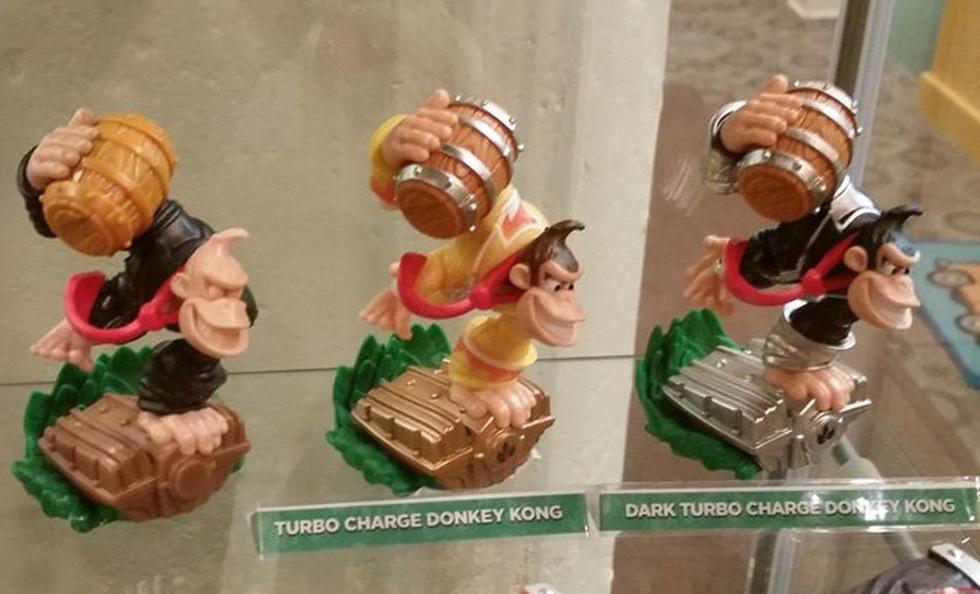 Photo of Skylanders Supercharged putea avea mai multe personaje Nintendo