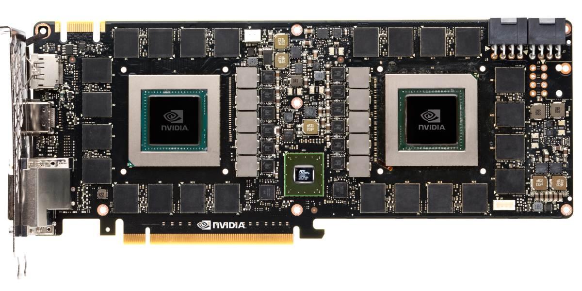 Photo of Nvidia pregătește un nou Titan Z
