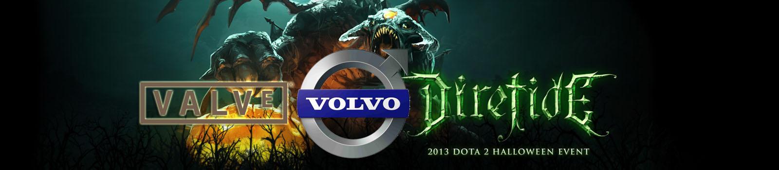Photo of Când Valve a devenit Volvo pentru o lună