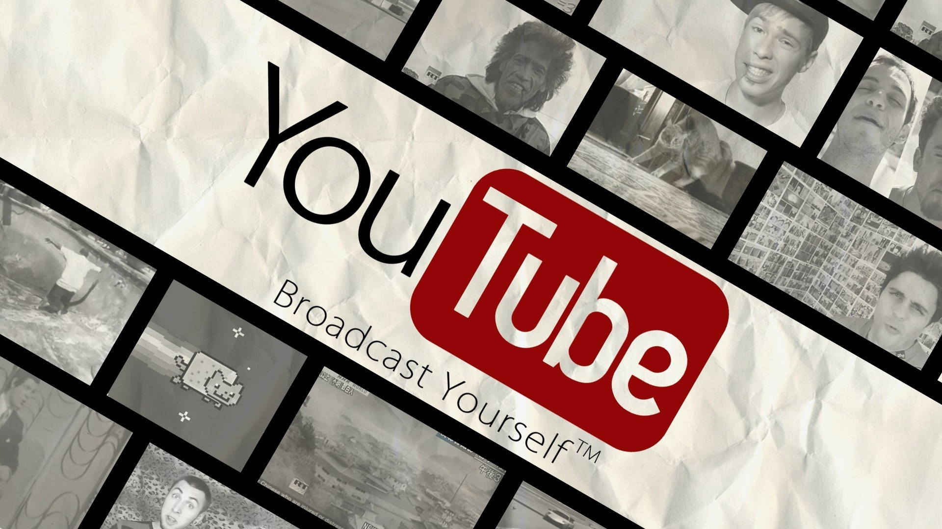 Photo of Youtube nu mai are suport pentru webcam