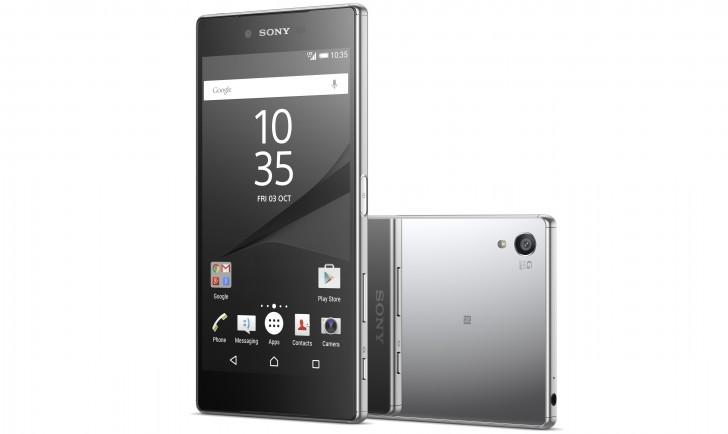 Photo of IFA 2015 – Sony a lansat Xperia Z5, Xperia Z5 Compact si Xperia Z5 Premium