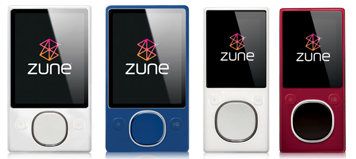 Photo of Microsoft închide Zune
