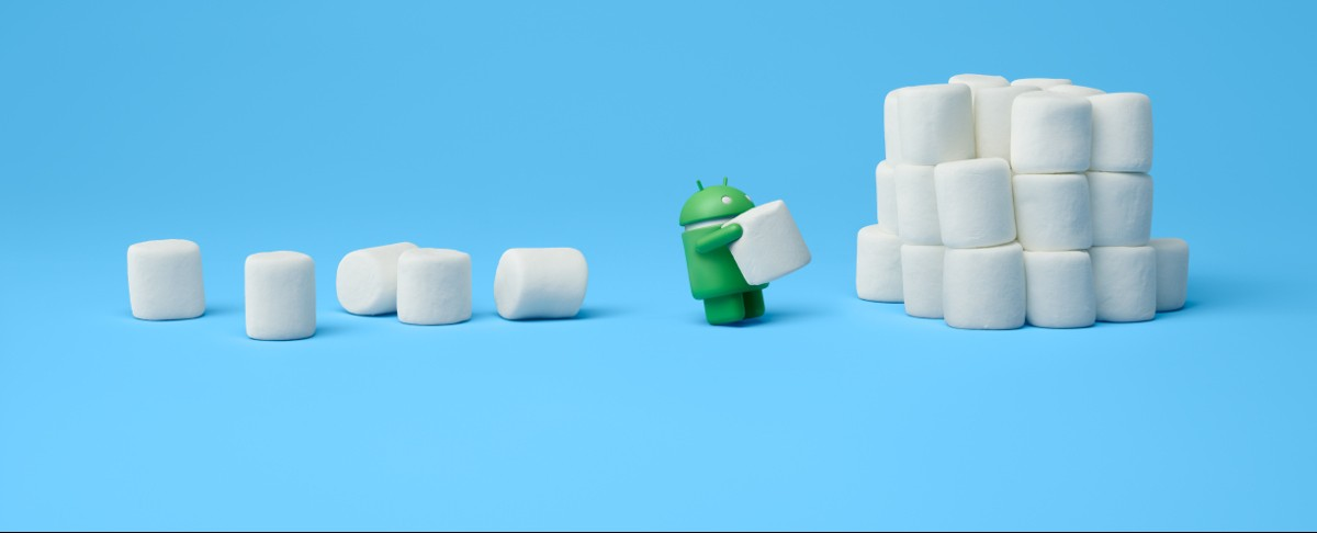 Photo of Google scoate din Android varianta Oracle a Java