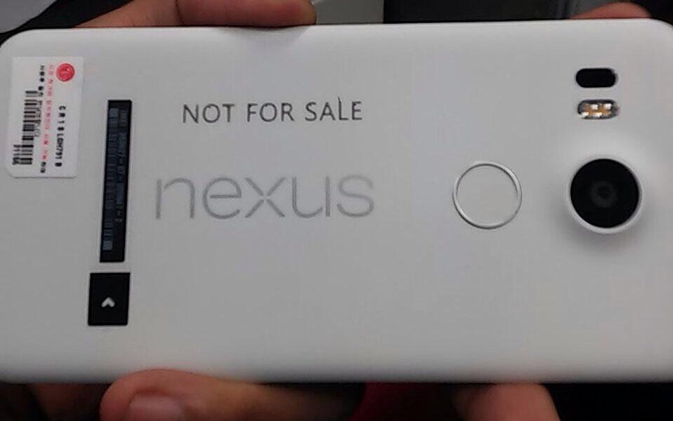 lgnexus