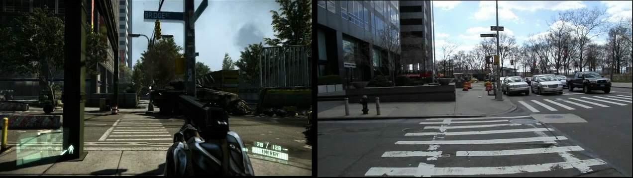 Photo of Top 5 momente in care jocurile au fost confundate cu lumea reala