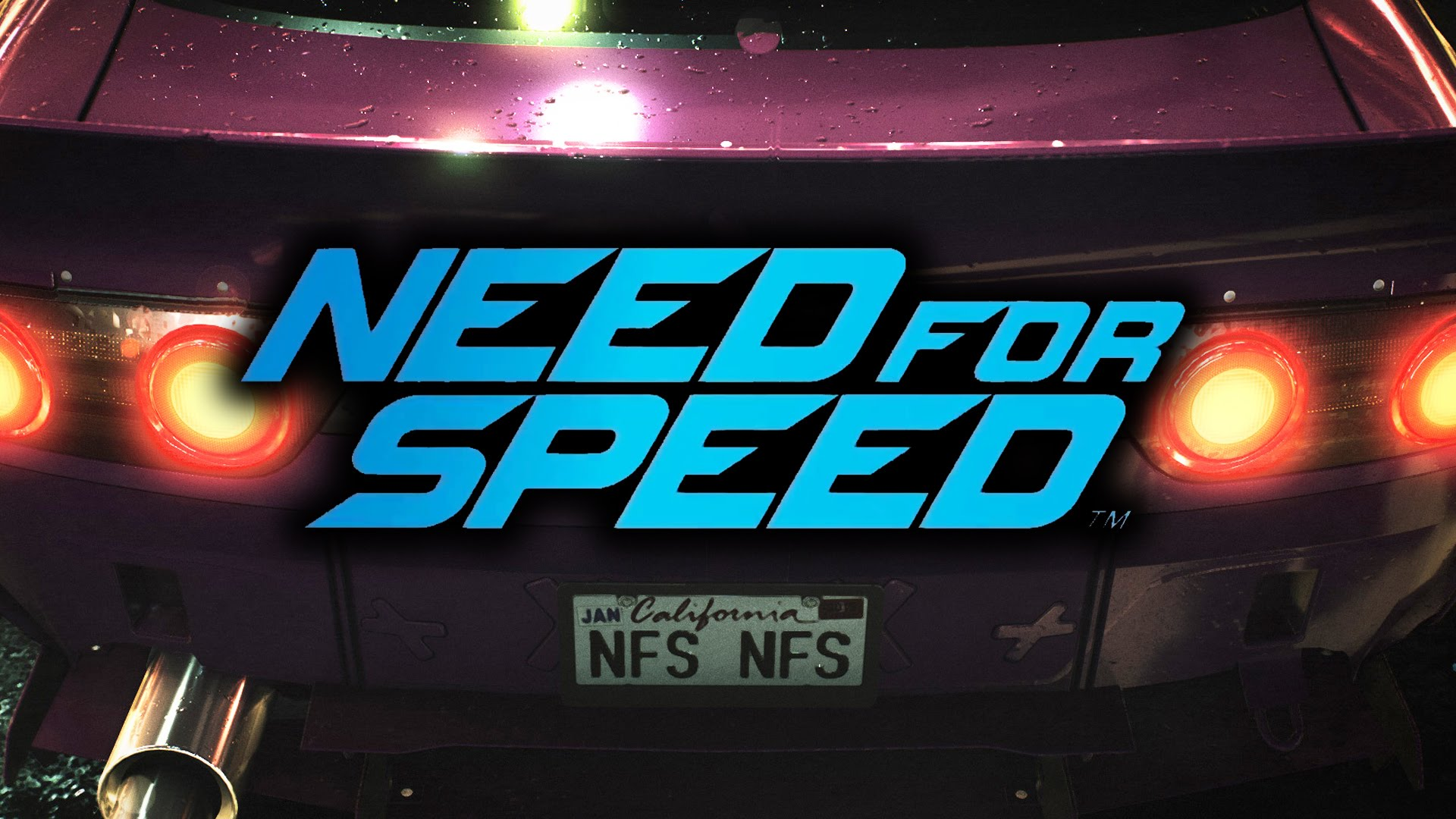 Photo of Need for Speed – Coloana sonora