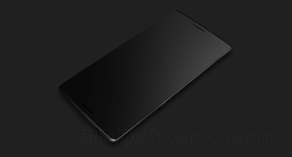 Photo of OnePlus 3 va fi anuntat pe 14 iunie
