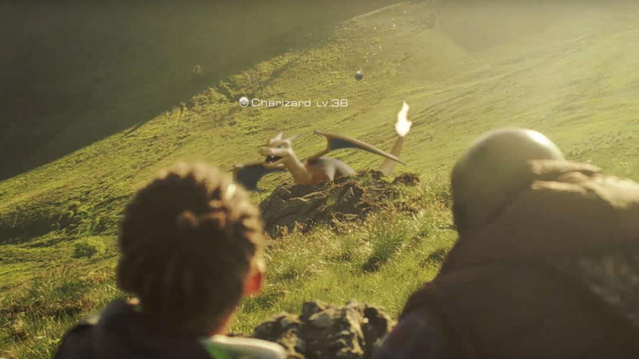 Photo of Pokemon Go pierde 12 milioane de jucători
