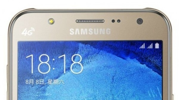 Photo of Samsung Galaxy S7 ar putea avea aceeasi camera ca Xperia Z5