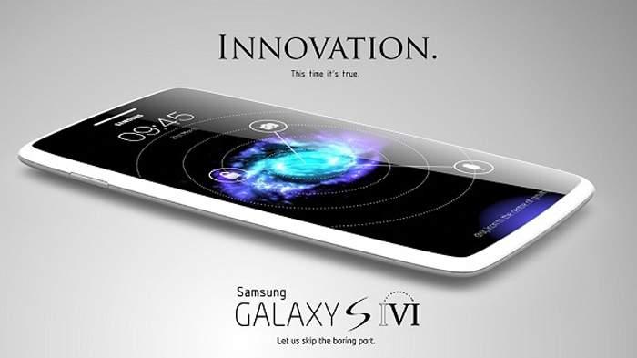 Photo of Primele detalii despre Samsung Galaxy S7