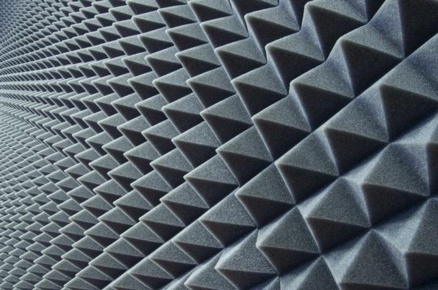 Photo of O nouă metodă de anulare a sunetului elimină 99,7% din zgomot