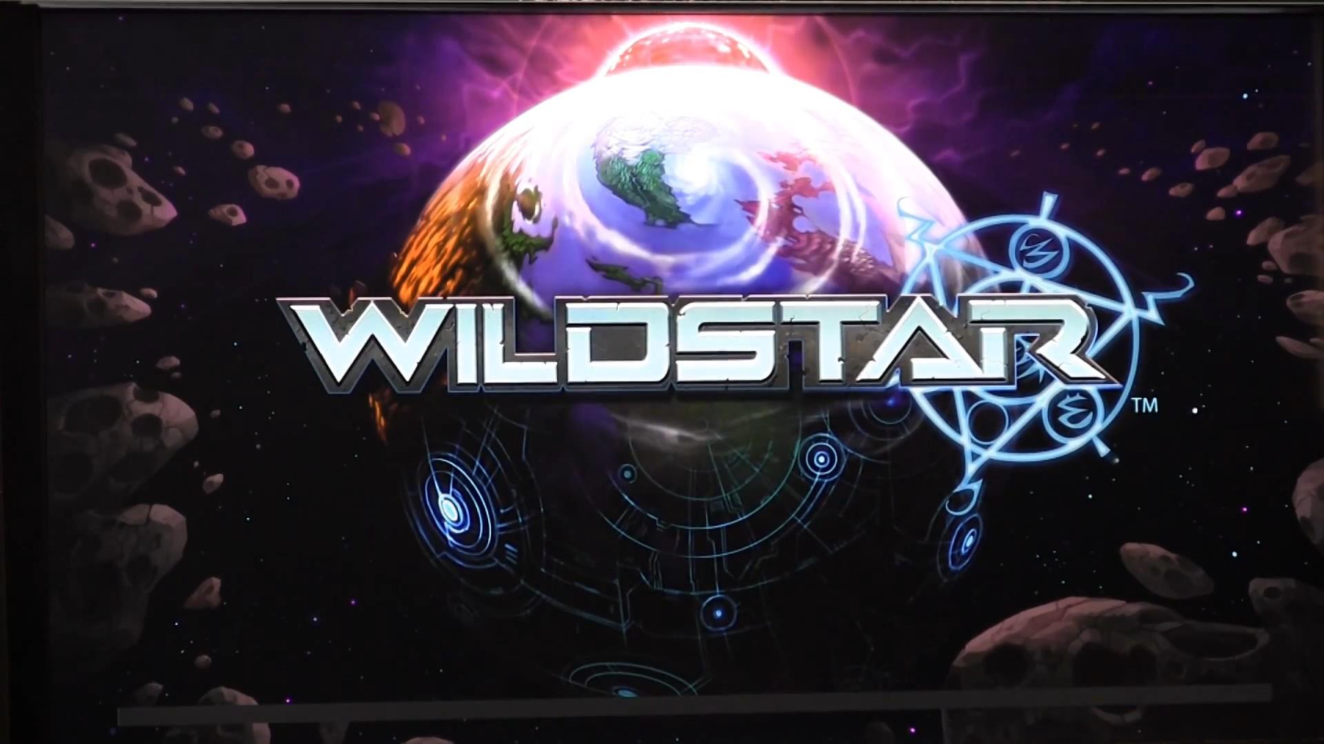 Photo of Wildstar va fi gratuit luna aceasta