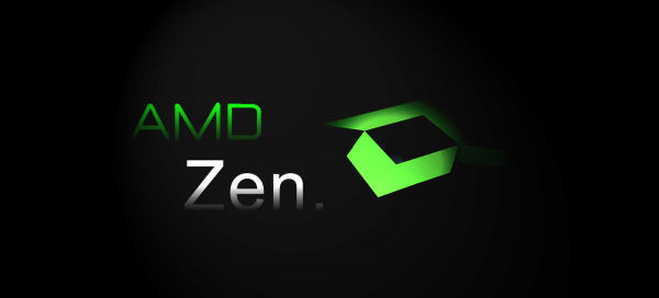 Photo of AMD Zen trece de primele teste fara probleme