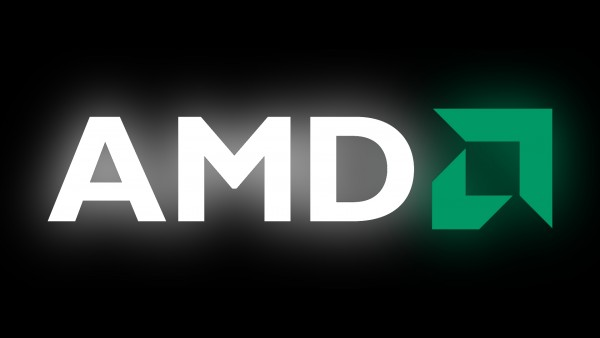 Photo of AMD va lansa APU-uri Bristol Ridge pentru AM4