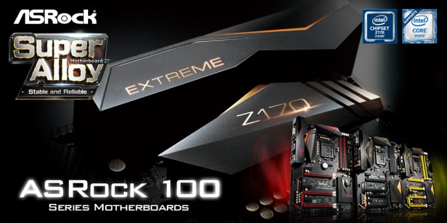 Photo of Review ASRock Z170 OC Formula + RAM ADATA XPG Z1 DDR4 [VIDEO included]