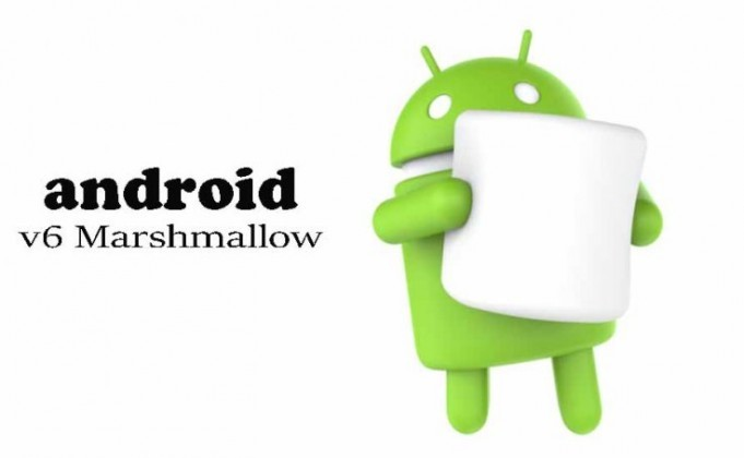 Photo of Lista telefoanelor care primesc Android 6.0 aka Marshmallow