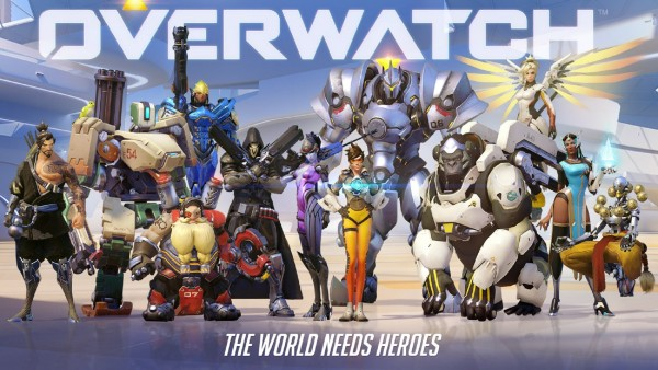 Photo of Overwatch s-a vandut excesiv de bine