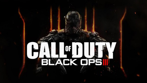 Photo of Call of Duty: Black Ops 3 in topul asteptarilor noastre!