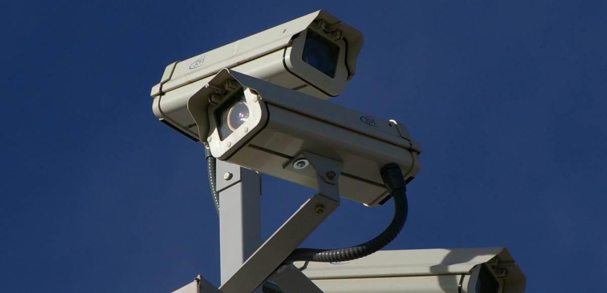 Photo of Cine supravegheaza camerele de supraveghere? Cineva chiar ar trebui