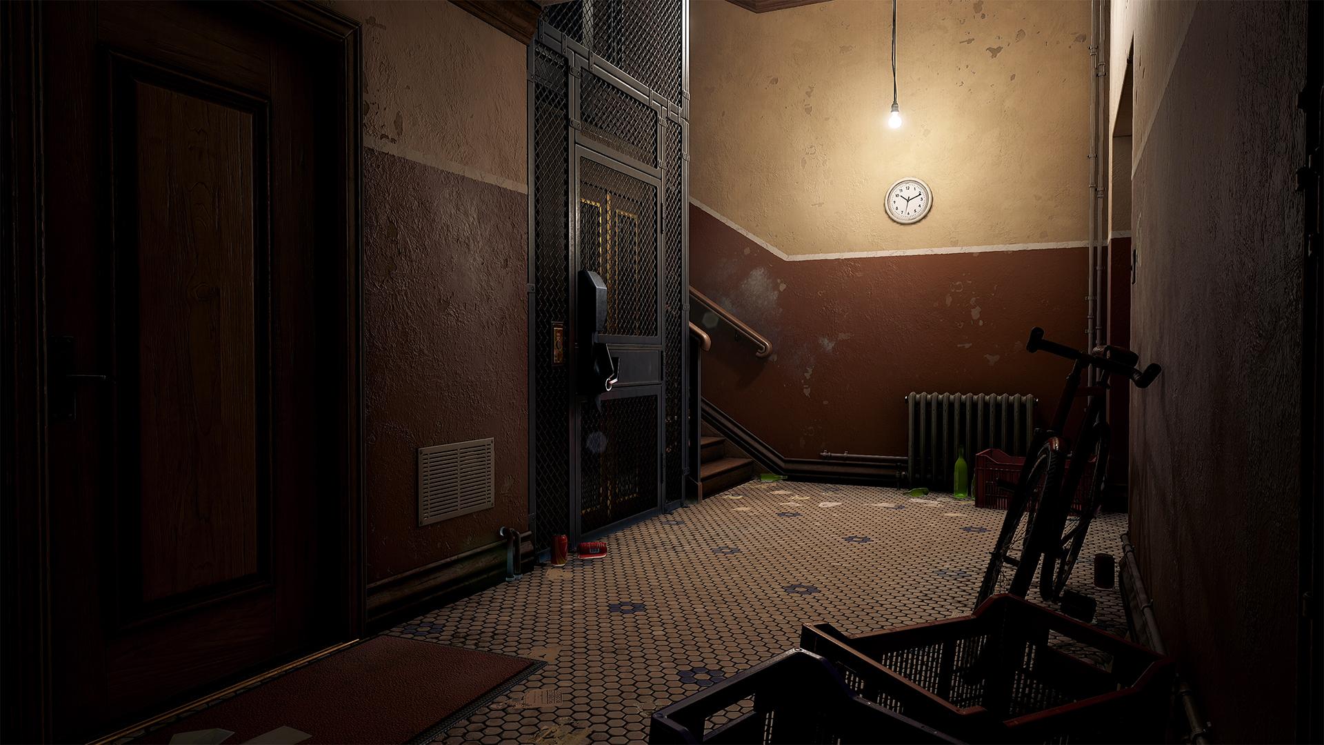 Photo of Ce ar fi daca ati putea sa jucati Half Life 3?