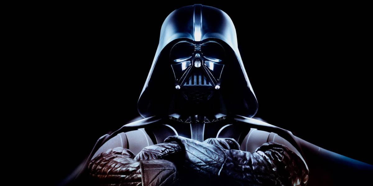 Photo of Star Wars în Unreal Engine 4, Darth Vader jucabil