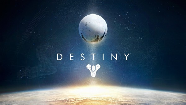 Photo of Destiny ajunge pe PC… cu aproximare