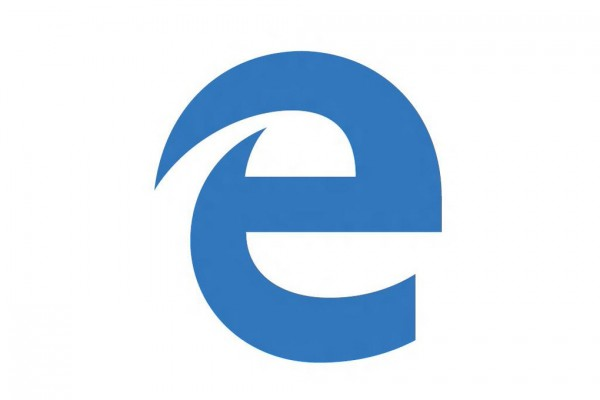 Photo of Microsoft Edge va rula într-un sistem virtual pentru a spori siguranța