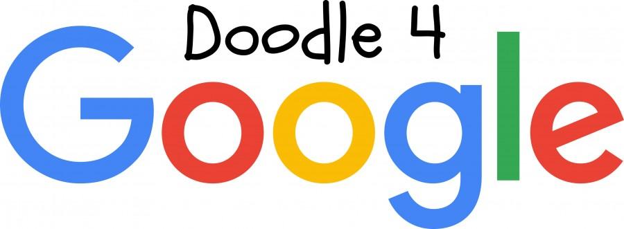 Photo of Google te scapa de spam!