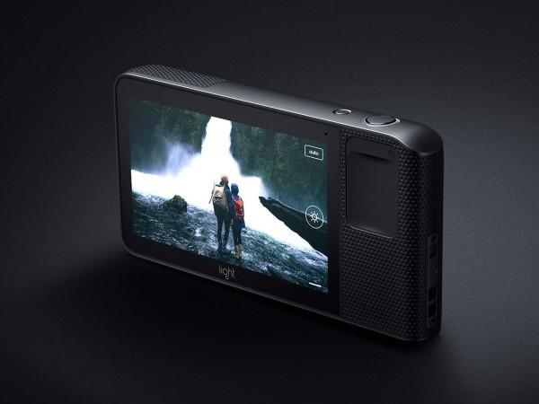 Photo of L16 aparatul foto care va concura cu DSLR-urile!
