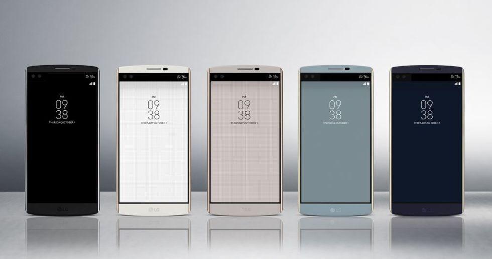 LG_V10_01.0-980x517