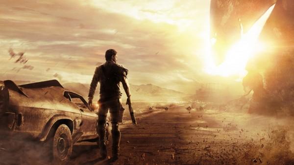 Photo of Mad Max Review – Un joc… ALTFEL. Ca si filmul. Desi n-au nicio legatura…